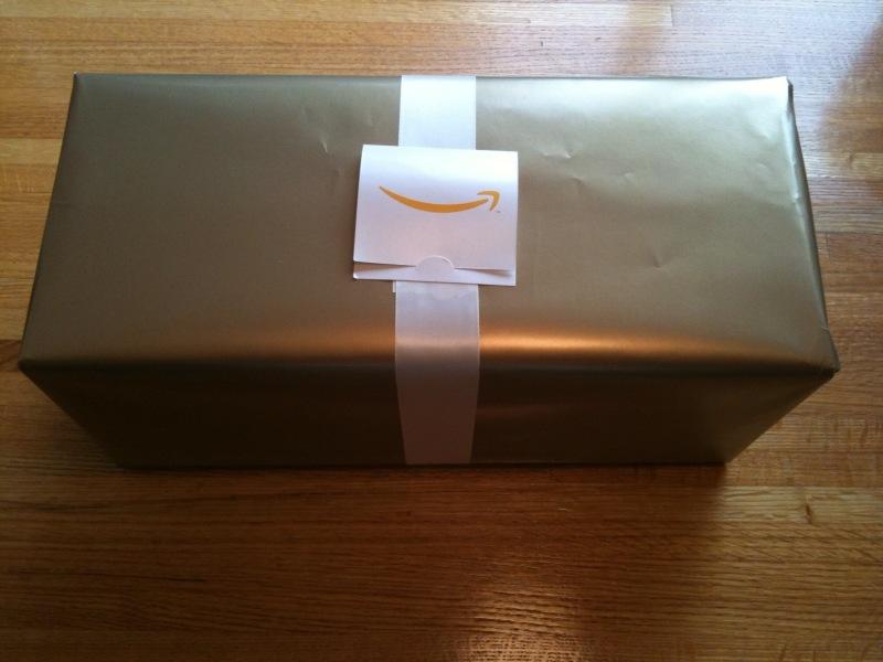 olio taibi gift wrap picture